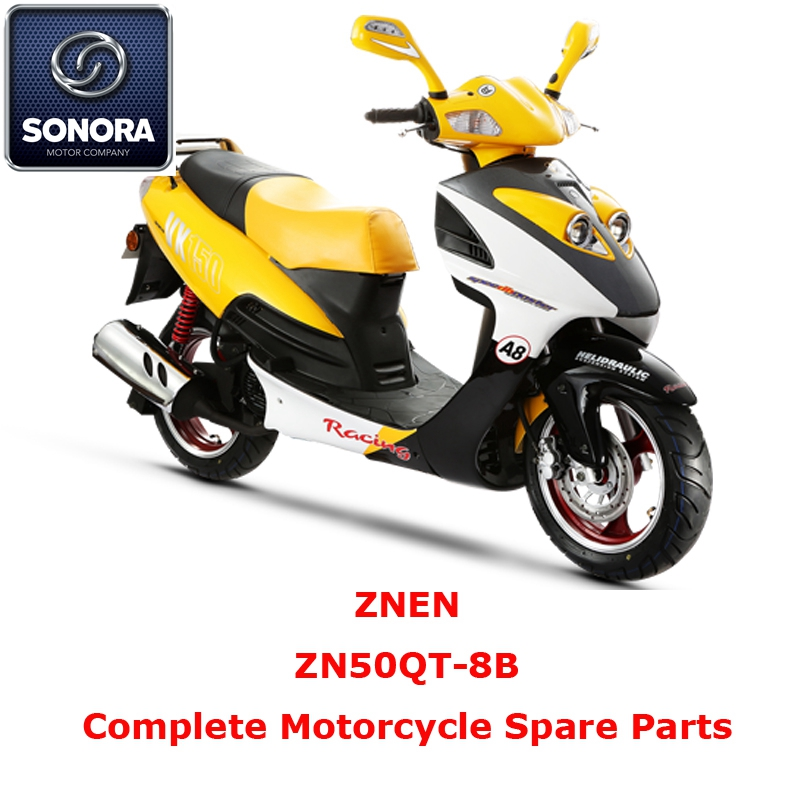 Znen ZN50QT-8B part