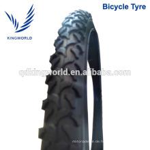 Reifen und Schläuche für Rennrad