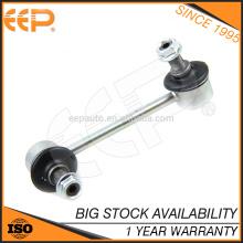 Auto Teile EEP Auto Teile Stabilisator Link für HONDA ACCORD CG5 / CM5 / CF9 / CF3 / CF4 52320-S84-AO1