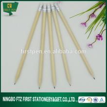 Eco Wooden School Bleistift für Studenten