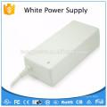 Système POS 60W avec CE UL / cUL GS FCC 24V 2.5A AC ADAPTATEUR DC