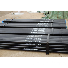 HDD Drill pipe