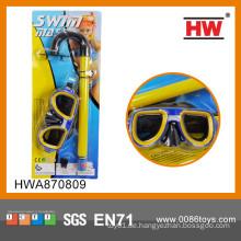 2016 Neues Produkt Schwimmen Produkte Tauchausrüstung Set