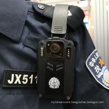2017 Best 3g/4g wifi/GPS waterproofpolice video body worn camera ip67 CCTV body camera