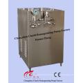 Homogénéisateur petit lait 500L/H (GJB500-25)