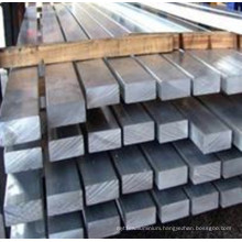 Nickel Alloy Rectangular Bar Monel 400