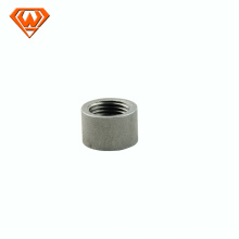 BS socket weld sw coupling