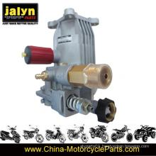 High Pressure Water Pump 2400psi