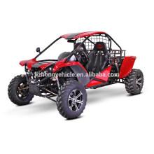2014-Bestseller 1500ccm EFI 4 * 4 5MT Zahnräder Buggy, Go Kart, Dune Buggy