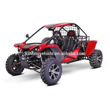 best-seller 2014 1500cc EFI 5MT 4 * 4 engrenagens Buggy, Go kart, Dune Buggy