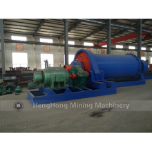 Ball Mill for Mineral Powder Making Machine