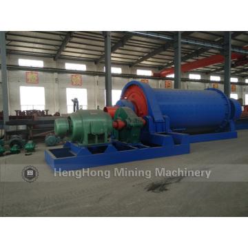 Kugelmühle für Mineralpulver, das Maschine herstellt