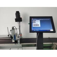 INCODE UV Curing LED Inkjet Printer
