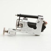 Nova RCA alumínio giratório do tatuagem arma
