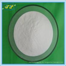 Bester Preis Natriumtripolyphosphat 94% Min STPP für Pigmente und Reinigungsmittel