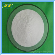 Best Price Sodium Tripolyphosphate 94%Min STPP for Pigments and Detergent