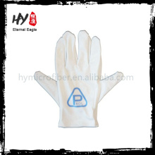 high-grade magic gloves microfiber washing face cleaning glove