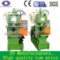 Injection Molding Machine for AC Ad Plug