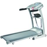 PRO Multifunctional Treadmill Training Home Fitness for Gym Equipment (STR9910BM)