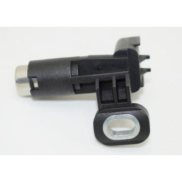 Crankshaft Position Sensor for CHRYSLER 4686352