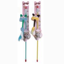 Divertido gato oscilación juguetes (yt71848)