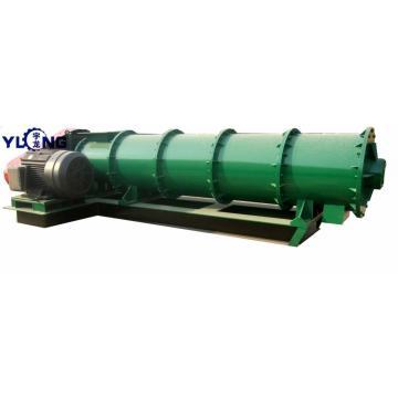 Organische Düngemittel-Granulatormaschine