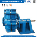 10/8 FAH Industrial Centrifugal-resistant Corrosion Pump
