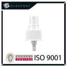 GM GCMI 24/410 Ribbed Fine Mist Spray Pump