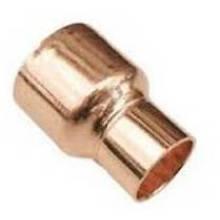 Acoplamento de cobre acoplamento de redução de cobre FTG * C