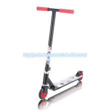 Stunt Scooter with Reasonable Price (YVD--ST003-1)