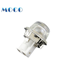 Wholesale high quality halogen oven light factory good price osram 300C oven lamp