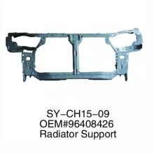 Chevrolet Epica 2005-2006 Radiator Support