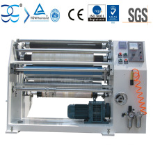 Máquina de cortar la película de estiramiento (XW-800B)