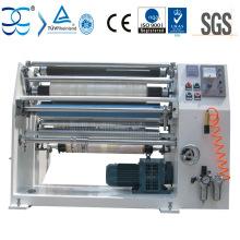 Machine de découpe de film extensible (XW-800B)