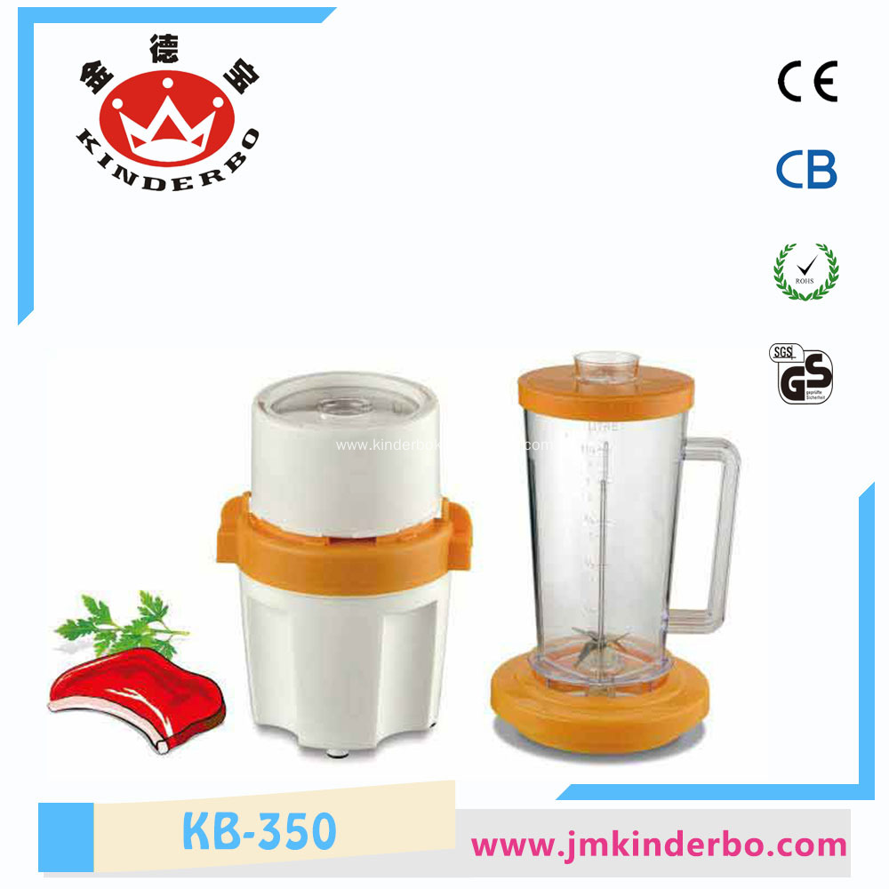 Multi-function Food chopper Food Prosseor