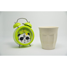 Bamboo Fiber Cup with Eco-Friendly (BC-C1003)