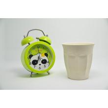 Кубок из бамбукового волокна с экологически чистым покрытием (BC-C1003)