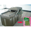 Peanut Use Vacuum Packing Machinery
