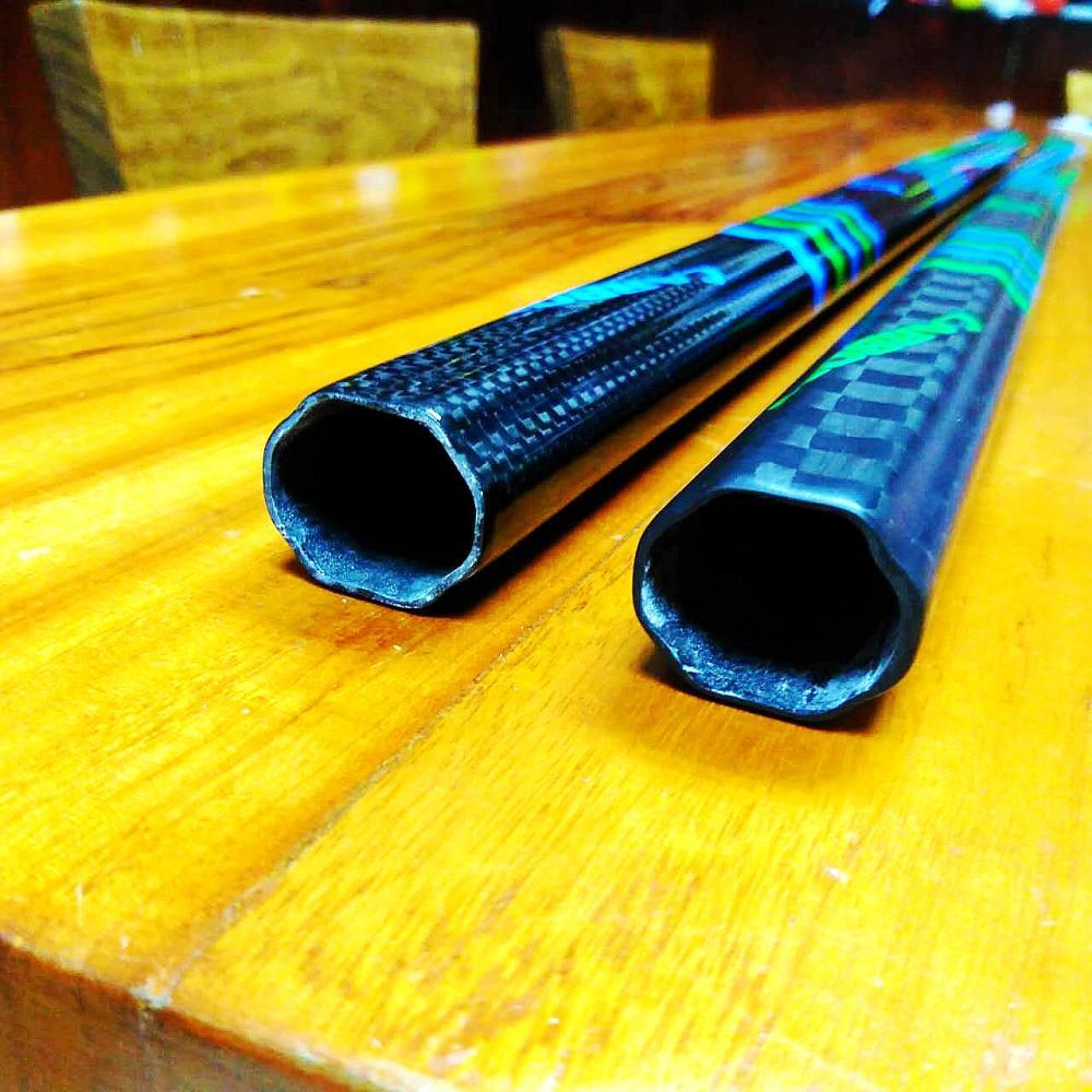 Carbon Stick 4 Conew1