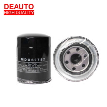 OIL FILTER MD069782 for Japanese cars