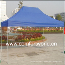 Promotion Tents