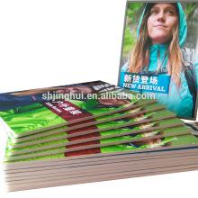 High density colorful PVC foam board/hard polyurethane foam sheet
