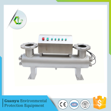 uv sterilizer for drinking water uv sterilizer uv system