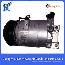 Para QASHQAI compresores de aire para automóviles en paquistán 5cv5