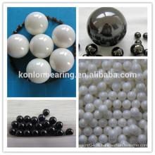 Китай производитель сталь мяч углеродистая сталь мяч хром сталь мяч нержавеющая сталь мяч керамический шар