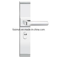 Nuevas manijas de la puerta de la buena calidad del diseño