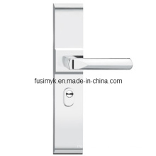 New Design Good Quality Door Handles