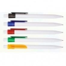 14CM Length Ball Pen