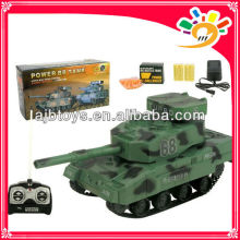 HengLong Rc Tank 3881 RC Toys RC Tank radio control tank RC Shooting Tank with bullet