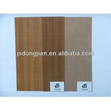 ptfe/teflon coaed fiberglass fabric